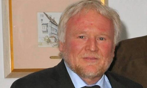 Uwe Roth3
